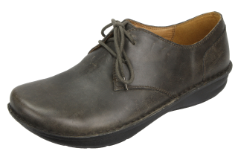 Alegria Liam Shoe for Men in Drifted