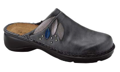 Naot Anise Clog for Women