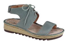 Naot Alpicola Sandal for Women