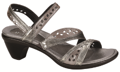 Naot Beauty Sandal for Women