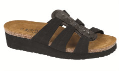 Naot Brooke Sandal for Women