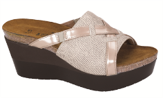 Naot Eve Sandal for Women