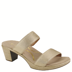 Naot Fate Sandal for Women