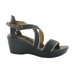 Naot Gesture Sandal for Women