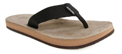 Naot Island Sandal for Women