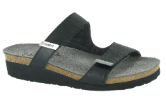 Naot Jacey Sandal for Women