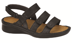Naot Jive Sandal for Women