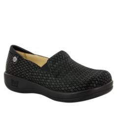 Alegria Keli Waverly Shoe for Women