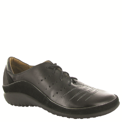 Naot Kumara Walking Shoe for Women