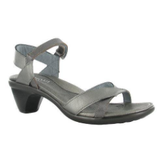 Naot Cheer Sandal for Women
