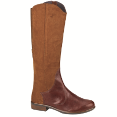 Naot Shamal Boot for Women