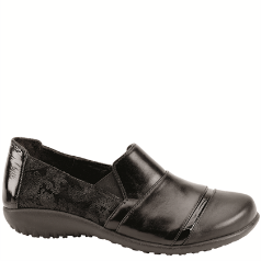 Naot Miro Shoe for Women