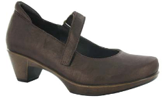 Naot Muse Shoe for Women