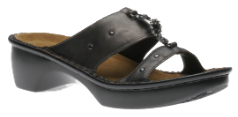 Naot Manila  Sandal for Women