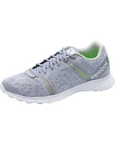 Reebok Sub Speed Pak Sneaker for Women