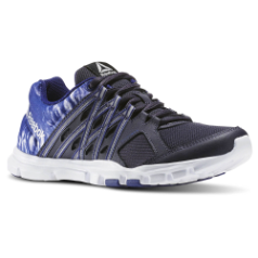 Reebok Your Trainette Sneaker for Women
