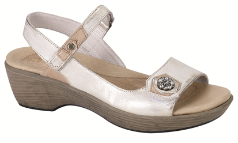 Naot Reserve Sandal for Women