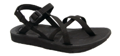 Naot Shore Sandal for Women