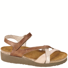 Naot Sophia Sandal For Women