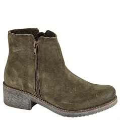 Naot Wander Boot for Women