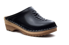 Troentorp Bastad Wright Clog for Women