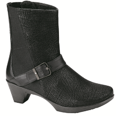 Naot Reflect Boot for Women