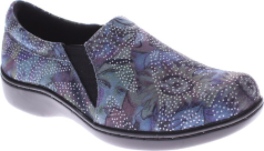 Spring Step Bluebell Shoe for Women