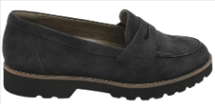Earthies Braga Shoe for Women