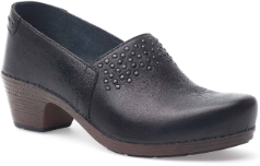 Dansko Mavis Clog For Women