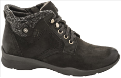 Earth Davana Ankle Bootie for Women