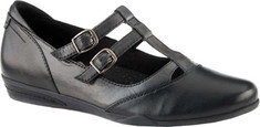 Earth Gemma Shoe for Women