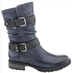 Earth Everwood Boot for Women