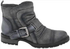 Earth Jericho Boot for Women