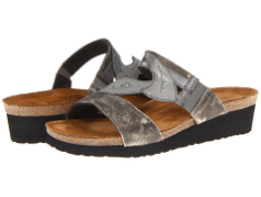 Naot Kimberly Sandal For Women