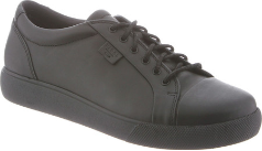 Klogs Moro Sneaker for Women