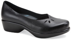 Dansko April Slip-On Shoe for Women LIMITED PLEASE CALL