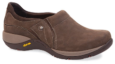 Dansko Celeste Shoe for Women