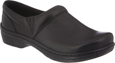 Klogs Mace Clog for Men