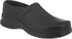 Klogs Bistro Clog for Men