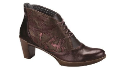 Naot Baccio Boot for Women