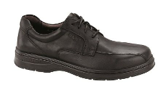 Naot Mark Shoe for Men