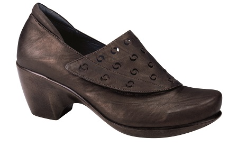 Naot Precious Shoe for Women