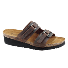 Naot Carly Sandal for Women