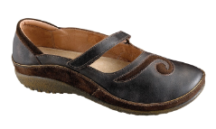 Naot Matai Shoe for Women