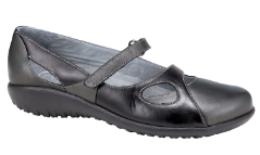 Naot Taranga Shoe for Women