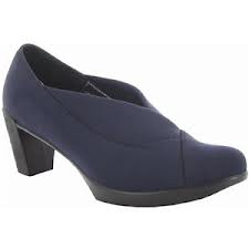 Naot Lucente Shoe for Women