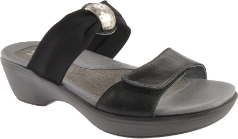 Naot Pinotage Sandal for Women