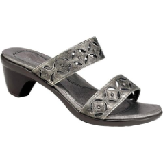 Naot Palace  Sandal for Women
