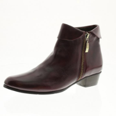 Spring Step Stockholm Boot for Women