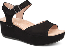Dansko Silvie Sandal For Women